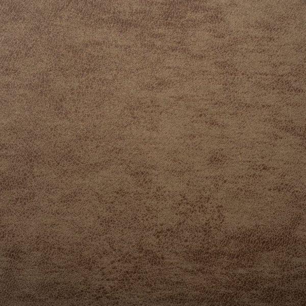 Ткань Exim Афина Cacao