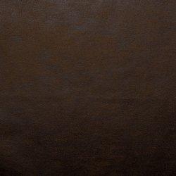 Ткань Exim Афина Kashtan