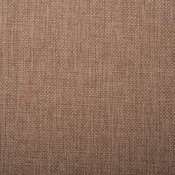 Ткань Exim Шотландия Beige