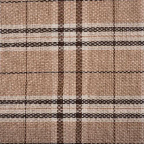 Ткань Exim Шотландия комбин Beige