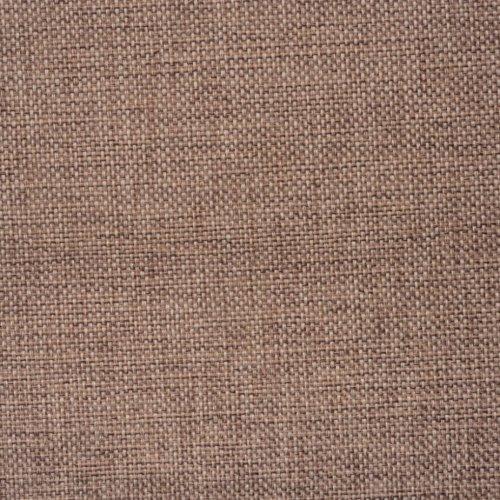 Ткань Exim Шотландия Mocco