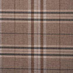 Ткань Exim Шотландия комбин Mocco