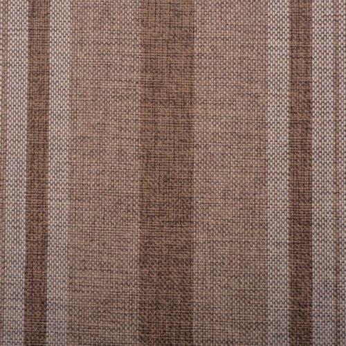 Ткань Exim Шотландия страйп Mocco