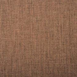 Ткань Exim Шотландия Brown