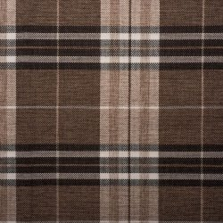 Ткань Exim Шотландия комбин Coffee