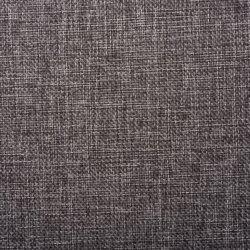 Ткань Exim Шотландия Grey