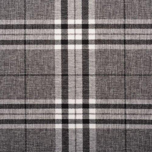 Ткань Exim Шотландия комбин Grey