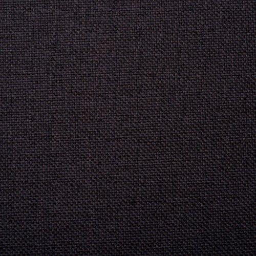 Ткань Exim Шотландия Dk.Grey