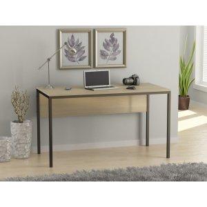 Письменный стол Loft Design L 2p ДСП
