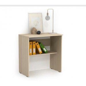 Стол офисный 7 LuxeStudio