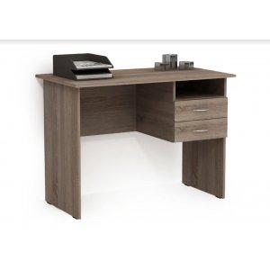 Стол офисный 1 LuxeStudio