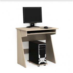 Стол компьютерный С533 LuxeStudio