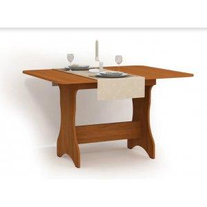 Стол кухонный нераскладной LuxeStudio