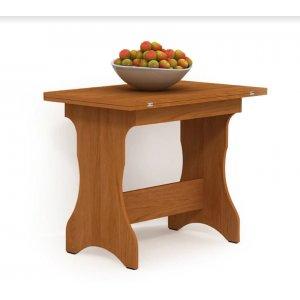 Стол кухонный раскладной LuxeStudio