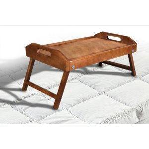 Стол для завтрака деревянный Микс Мебель