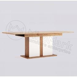 Стол столовый раскладной Трансформер 1500х900 Асти