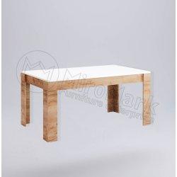 Стол столовый 1200х650 Асти