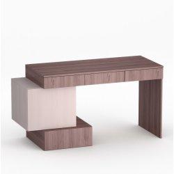 Стол Nika Mokos 2