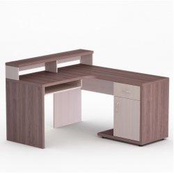Стол Nika Mokos 20