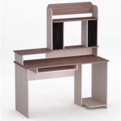Стол Nika Led 1