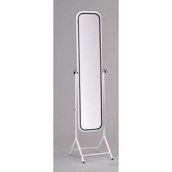 Напольное зеркало 9069 WT Onder Mebli