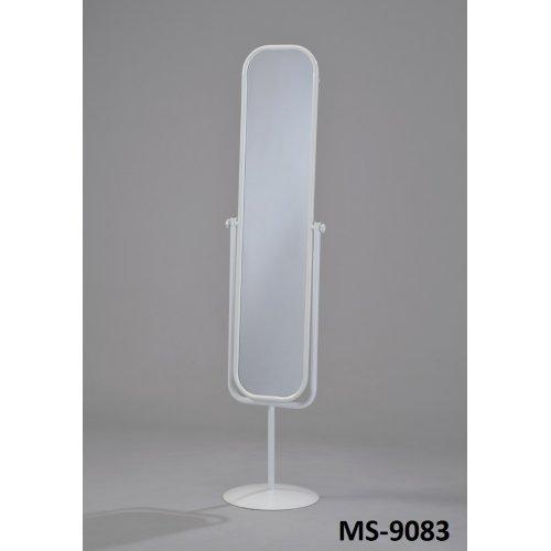 Напольное зеркало 9083 Onder Mebli