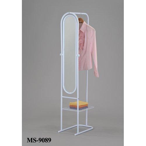 Напольное зеркало 9089 Onder Mebli