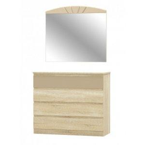 Мебель Сервис Аляска зеркало
