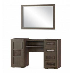 Мебель Сервис Токио зеркало